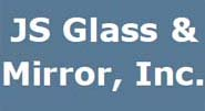 JS Glass & Mirror Inc.