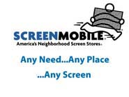 Screen Mobile