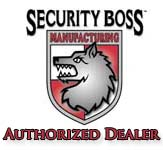Security Boss Manufacturing