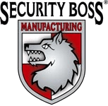 Security Boss® Manufacturing